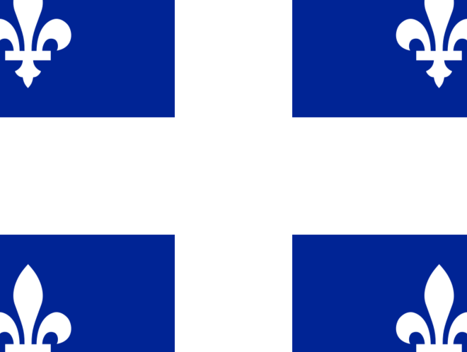 Voyage apprenant au Québec